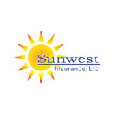Sunwest Insurance, Ltd.