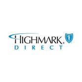 Highmark Direct