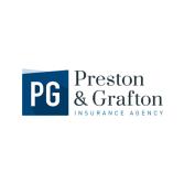 Preston & Grafton Insurance Agency