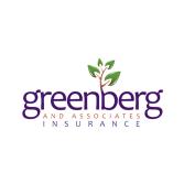 Greenberg And Associates Insurance