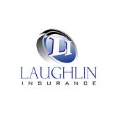 Laughlin Insurance