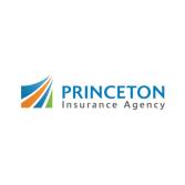 Princeton Insurance Agency