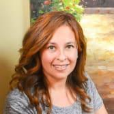 JoAnn Sanchez Insurance Agency