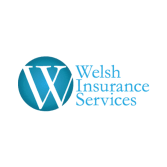 Welsh Insurance Services