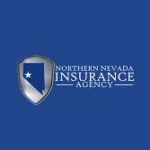Northern Nevada Insurance Agency