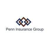 Penn Insurance Group