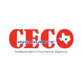 CECO Insurance