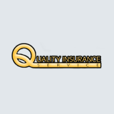 Quality Insurance Service