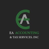 EAAccounting,Tax Services & Insurance Agency