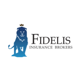 Fidelis Insurance Brokers