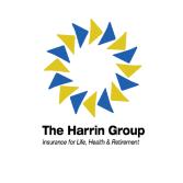 The Harrin Group