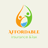 Affordable Insurance & Tax