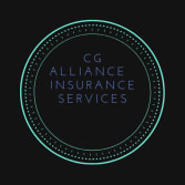 CG Alliance Insurance Services