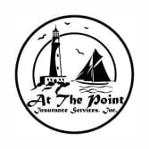 At The Point Insurance Services Inc.