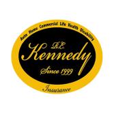 R. E. Kennedy Insurance