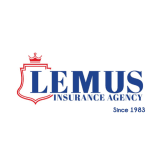Lemus Insurance Agency