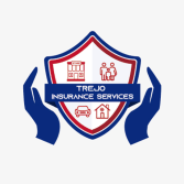Trejo Insurance Services