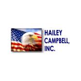 Hailey Campbell, Inc