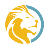 Lion's Pride Insurance