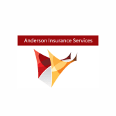 Anderson Insurance Services