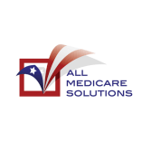 All Medicare Solutions