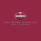 The Dowd Agencies