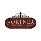 Fortner Insurance Services