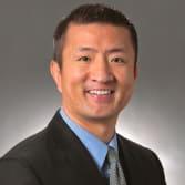 Joe Yi