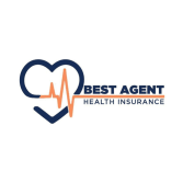 Best Agent Health Insurance