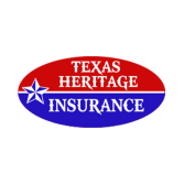 Texas Heritage Insurance