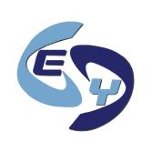 E & Y Agency, LLC