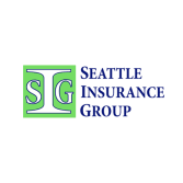 Seattle Insurance Group