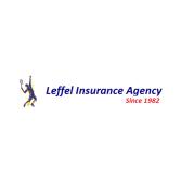 Leffel Insurance Agency