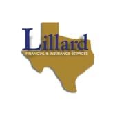 Lillard Financial &Insurance Services