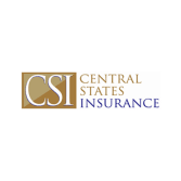 Central States Insurance