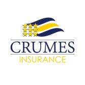 Crumes Insurance