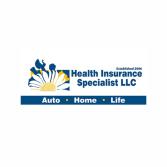 Health Insurance Specialist LLC