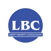 Liberty Benefit Consultants
