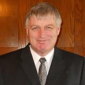 Steve Pore Insurance