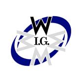 Wolcott Insurance Group, LLC