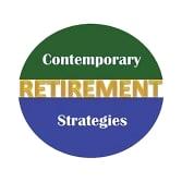 Contemporary Retirement Strategies