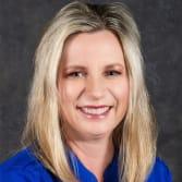 Sonia Jensen Insurance Agency