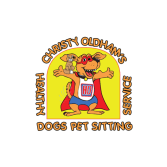 Christy Oldham's Healthy Dogs