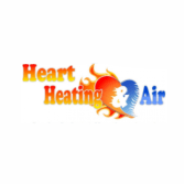 Heart Heating & Air