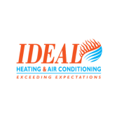 Ideal Heating and Air Conditioning