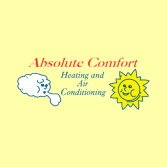 Absolute Comfort