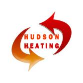 Heating Hudson