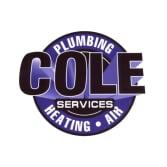 Cole Heating