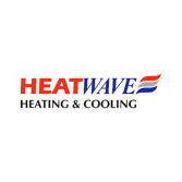Heatwave LLC