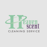 Heaven Scent Cleaning Service
